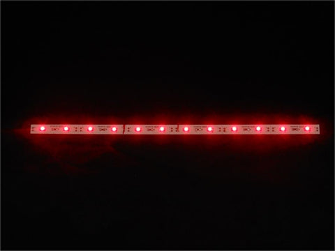Replacement LED Light Set - Red LED - SafeSpecial