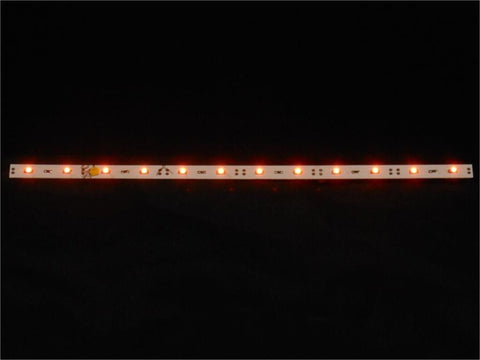 Image of Replacement LED Light Set - Yellow - SafeSpecial