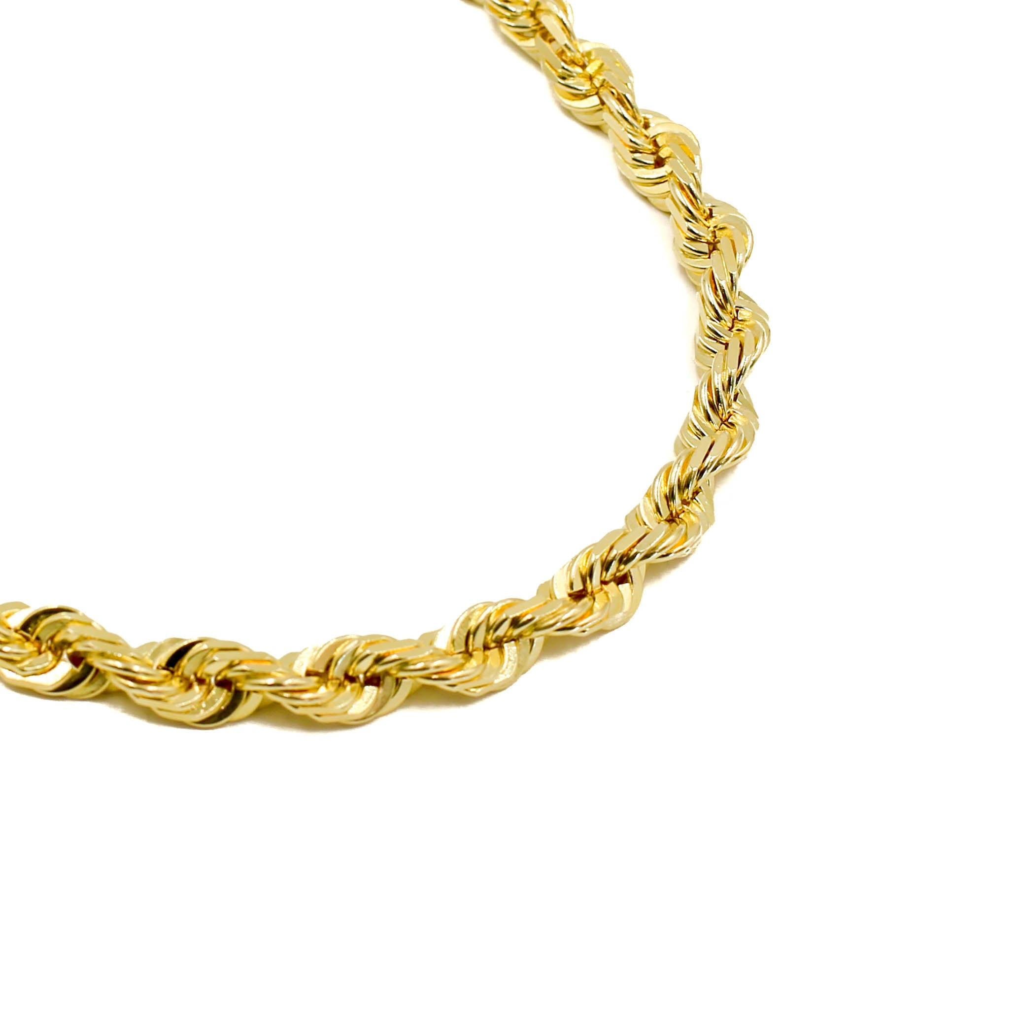 ec3b0d6030089 Gold Teeth Canada - Shop Different Gold and Diamond Chains
