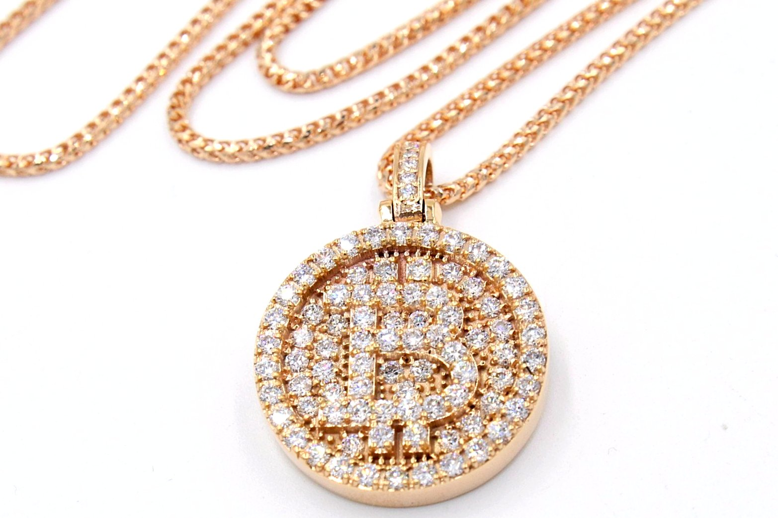 Gold teeth canada shop different gold and diamond pendants bitcoin pendant 410000 mozeypictures Choice Image