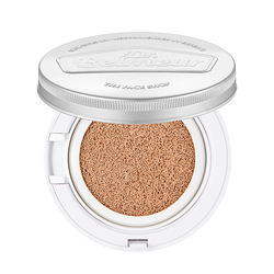 Dr.Belmeur Daily Repair Blemish Balm Cushion - THEFACESHOP Australia