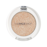 THEFACESHOP SINGLE SHADOW GLITTER