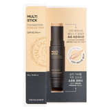 THEFACESHOP MULTI STICK FOUNDATION SPF 45 PA++ - THEFACESHOP Australia