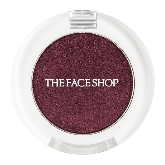 THEFACESHOP SINGLE SHADOW SHIMMER INKGEL - THEFACESHOP Australia
