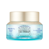 THEFACESHOP THE THERAPY Moisture Blending Formula Cream - THEFACESHOP Australia
