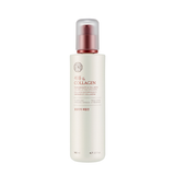 THEFACESHOP POMEGRANATE AND COLLAGEN VOLUME LIFTING EMULSION - THEFACESHOP Australia