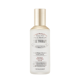 THE THERAPY FIRST SERUM - THEFACESHOP Australia