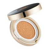 THEFACESHOP CC LONG-LASTING CUSHION SPF50+ PA+++ - THEFACESHOP Australia