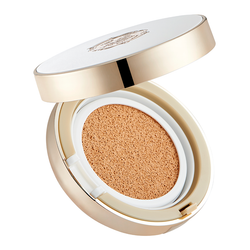 THEFACESHOP CC ULTRA MOIST CUSHION SPF50+ PA+++ - THEFACESHOP Australia