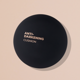 THEFACESHOP ANTI DARKENING CUSHION EX - THEFACESHOP Australia