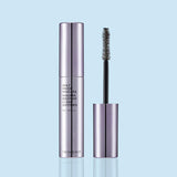 THEFACESHOP DAILY PROOF MASCARA - THEFACESHOP Australia