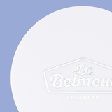 THEFACESHOP DR.BELMEUR ADVANCED CICA CUSHION - THEFACESHOP Australia
