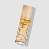 THEFACESHOP GOLD COLLAGEN AMPOULE LUXURY BASE - THEFACESHOP Australia