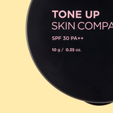THEFACESHOP TONE UP SKIN PACT - THEFACESHOP Australia