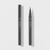 THEFACESHOP INK GRAFFI BRUSH PEN LINER - THEFACESHOP Australia
