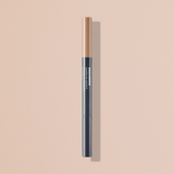 THEFACESHOP DESIGNING EYEBROW PENCIL 01 LIGHT BROWN - THEFACESHOP Australia