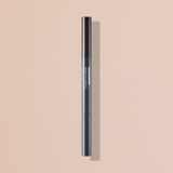 THEFACESHOP DESIGNING EYEBROW PENCIL 05 DARK BROWN - THEFACESHOP Australia