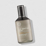 THEFACESHOP THE GENTLE FOR MEN ANTI-AGING EMULSION - THEFACESHOP Australia
