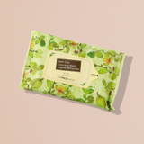 THEFACESHOP HERB DAY Cleansing Wipes - THEFACESHOP Australia