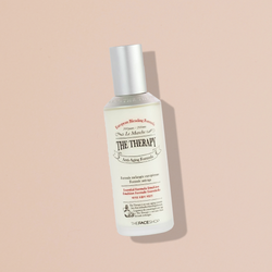 THE THERAPY ESSENTIAL EMULSION - THEFACESHOP Australia