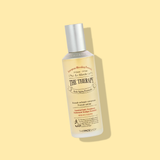 THE THERAPY ESSENTIAL TONIC TREATMENT - THEFACESHOP Australia