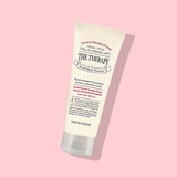 THE THERAPY ESSENTIAL FOAMING CLEANSER - THEFACESHOP Australia