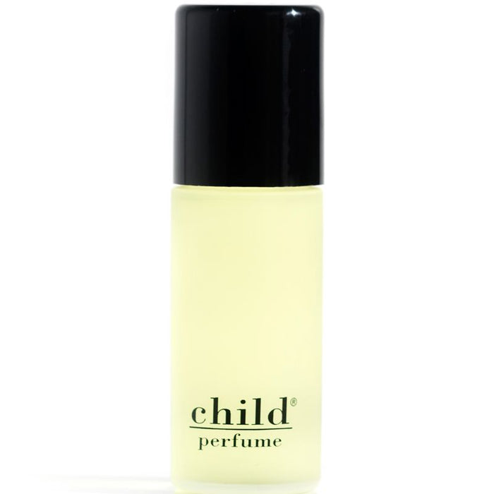 Child Perfume Roll On 1 oz