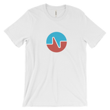 Nurse Recruiter T-Shirt