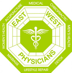 East West Physicians Store