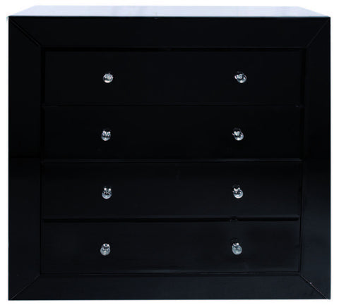 Chest Of Drawers 1000