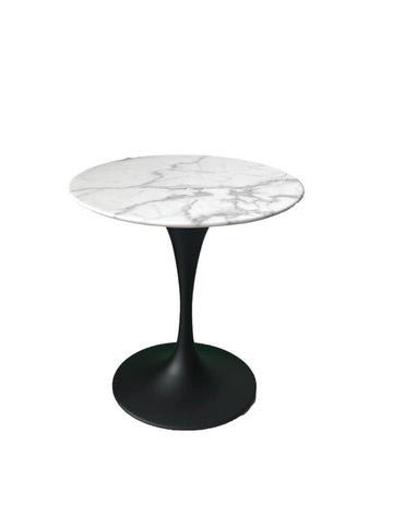 Bree Dining Table 700