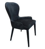 Suzanne Dining Chair