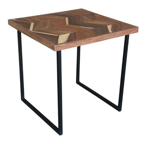 Danielle Side Table