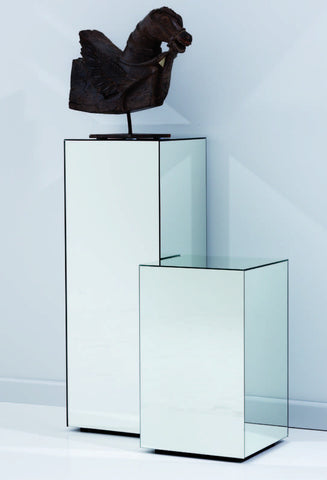 Display Pedestal