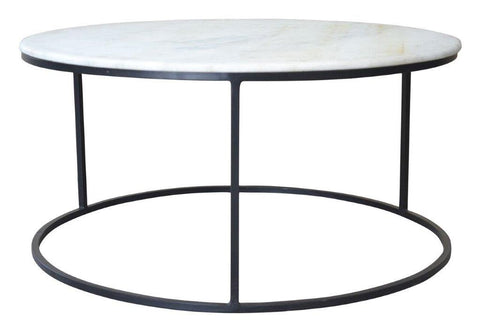 Marcel Coffee Table