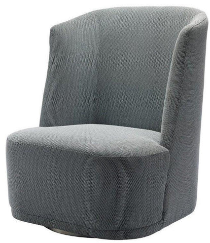 MODENA SWIVEL CHAIR