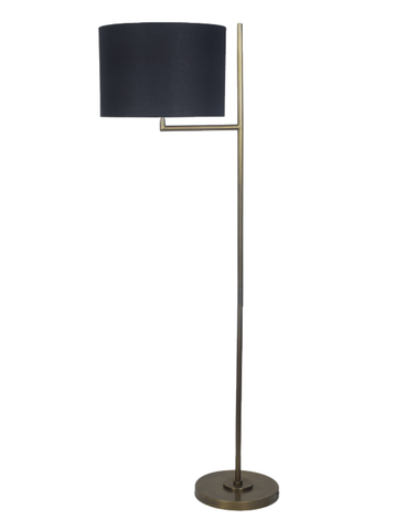 New York Floor Lamp (Wholesale Price)