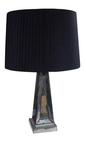 Obelsik Lamps (Ebony)