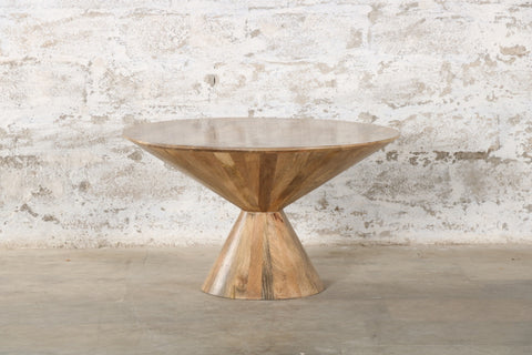 Provance Coffee Table