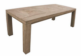 Rafter Dining Table