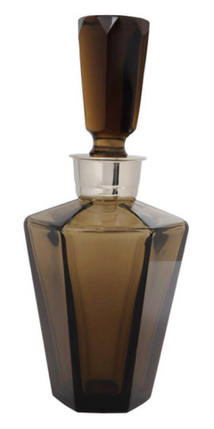 Gulerian Decanter Black
