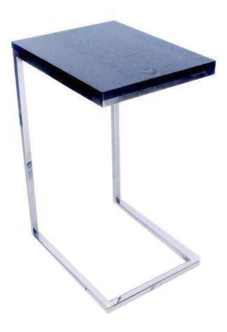 Tom Side Table