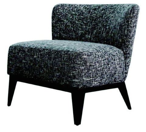 Adina Chair