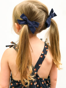 Individual Pigtail Add-On (one time purchase)