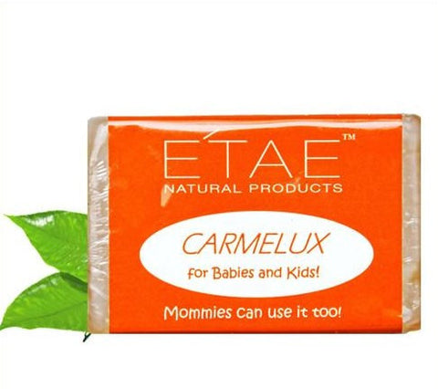 Carmelux for Babies and Kids