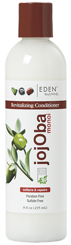 Jojoba Monoi Conditioner