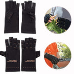 Home & Garden - Anti-Arthritis Gloves