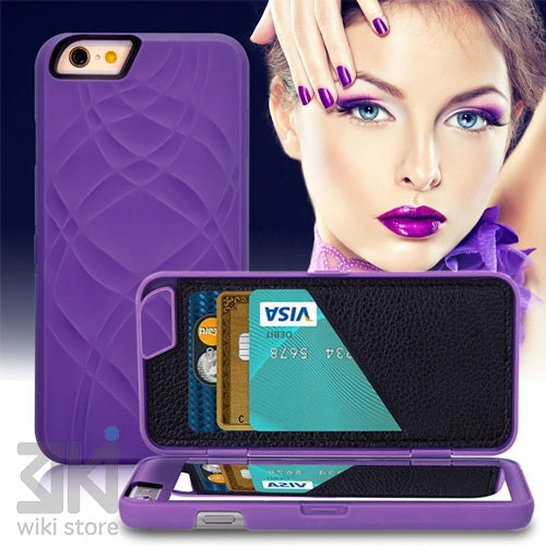 Phone Accessories - Lady Phone Case
