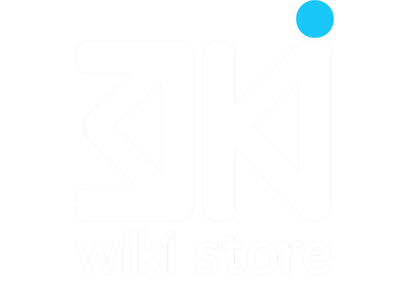 Wiki Store