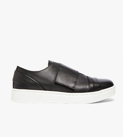 Marni Chunky Derby Shoes